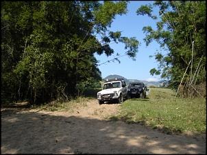 Trilhas Campo Grande Jeep Clube-trilha-alegria-junho-2009-013.jpg