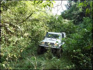 Trilhas Campo Grande Jeep Clube-trilha-alegria-junho-2009-081.jpg
