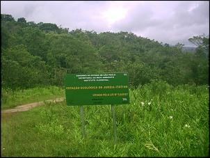 pedro de toledo x ilha comprida 27/06-jureia-e-cananeia-048.jpg