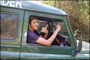 Trilhas Campo Grande Jeep Clube-fenajeep-2009-e-trilha-alegria-146.jpg