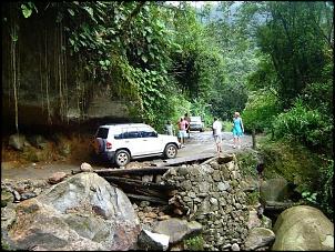 Estrada Cunha -> Paraty-ponte-cunha_parati.jpg