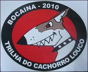 Equipe Cachorro Louco - RJ-cachorro-louco.jpg