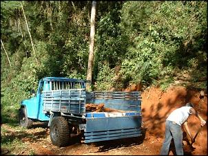 Trilhas Em Sao Jose Dos Campos E Regiao !-dscf0106.jpg