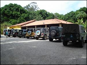 Trilhas Campo Grande Jeep Clube-trilhas-016.jpg