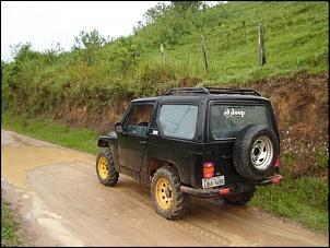 Trilhas Campo Grande Jeep Clube-trilhas-028.jpg