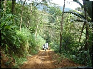 Trilhas Campo Grande Jeep Clube-trilhas-040.jpg