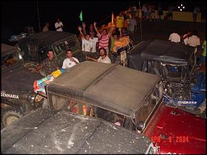 Trilha de Pedrinhas - Ilha Comprida/SP-ferry_boat_1.jpg
