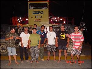 Trilha de Pedrinhas - Ilha Comprida/SP-ferry_boat.jpg