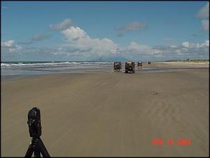 Trilha de Pedrinhas - Ilha Comprida/SP-praia_3.jpg