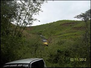 Trilhas Campo Grande Jeep Clube-100_2131.jpg