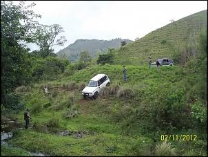 Trilhas Campo Grande Jeep Clube-100_2140.jpg