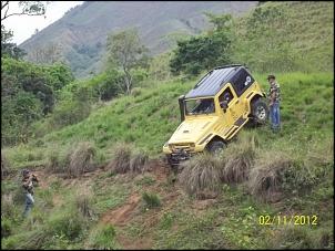Trilhas Campo Grande Jeep Clube-100_2145.jpg