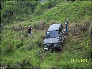 Trilhas Campo Grande Jeep Clube-100_2150.jpg