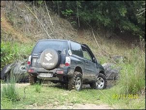 Trilhas Campo Grande Jeep Clube-100_2152.jpg