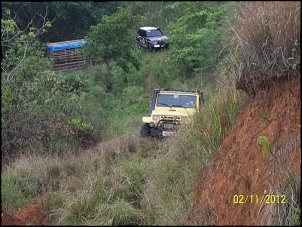 Trilhas Campo Grande Jeep Clube-100_2163.jpg