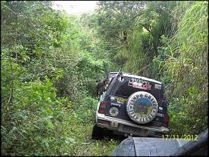 Trilhas Campo Grande Jeep Clube-100_2183.jpg