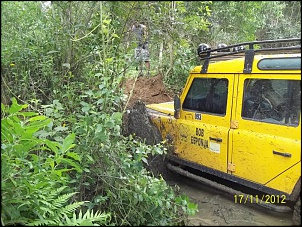 Trilhas Campo Grande Jeep Clube-100_2187.jpg