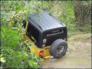 Trilhas Campo Grande Jeep Clube-100_2192.jpg