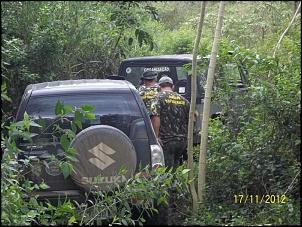 Trilhas Campo Grande Jeep Clube-100_2202.jpg