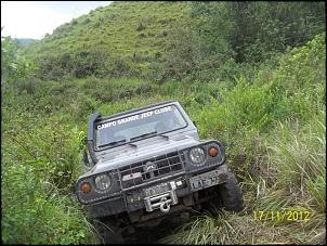 Trilhas Campo Grande Jeep Clube-100_2205.jpg