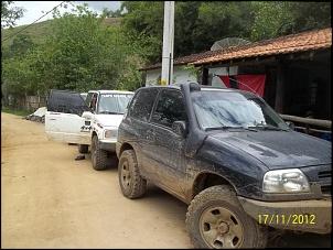 Trilhas Campo Grande Jeep Clube-100_2217.jpg