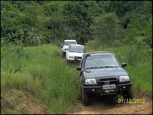 Trilhas Campo Grande Jeep Clube-100_2249.jpg