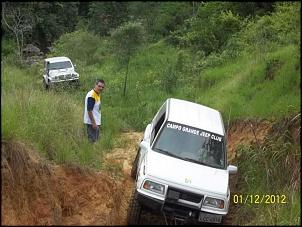 Trilhas Campo Grande Jeep Clube-100_2252.jpg