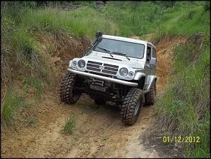 Trilhas Campo Grande Jeep Clube-100_2254.jpg