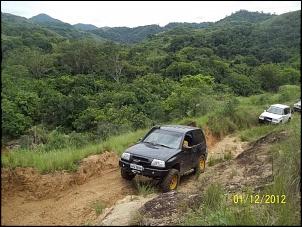 Trilhas Campo Grande Jeep Clube-100_2256.jpg