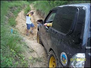 Trilhas Campo Grande Jeep Clube-100_2264.jpg