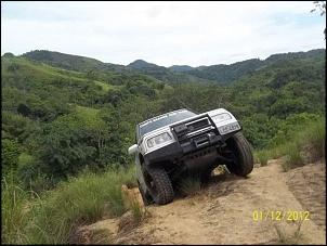 Trilhas Campo Grande Jeep Clube-100_2271.jpg