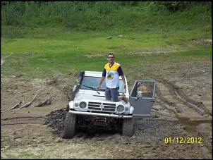 Trilhas Campo Grande Jeep Clube-100_2284.jpg