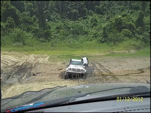 Trilhas Campo Grande Jeep Clube-100_2285.jpg