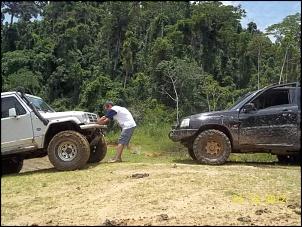 Trilhas Campo Grande Jeep Clube-100_2286.jpg