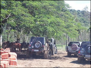 Dissidentes 4x4 RJ-teresopolis-guapimirim-035.jpg