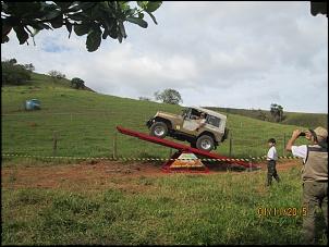 Trilhas Campo Grande Jeep Clube-img_5113.jpg