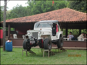 Trilhas Campo Grande Jeep Clube-img_5115.jpg