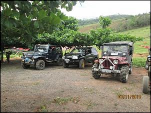 Trilhas Campo Grande Jeep Clube-img_5121.jpg