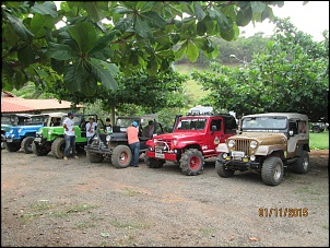 Trilhas Campo Grande Jeep Clube-img_5122.jpg