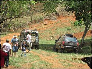 Trilhas Campo Grande Jeep Clube-img_5135.jpg