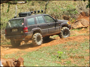 Trilhas Campo Grande Jeep Clube-img_5137.jpg