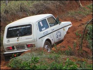 Trilhas Campo Grande Jeep Clube-img_5143.jpg