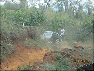 Trilhas Campo Grande Jeep Clube-img_5145.jpg