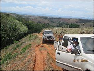 Trilhas Campo Grande Jeep Clube-img_5153.jpg