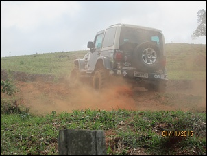 Trilhas Campo Grande Jeep Clube-img_5158.jpg