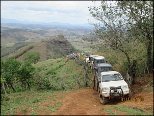 Trilhas Campo Grande Jeep Clube-img_5169.jpg