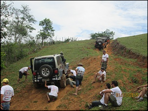 Trilhas Campo Grande Jeep Clube-img_5171.jpg