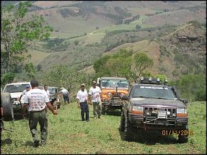 Trilhas Campo Grande Jeep Clube-img_5180.jpg