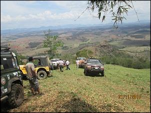 Trilhas Campo Grande Jeep Clube-img_5181.jpg