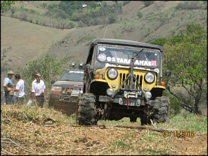 Trilhas Campo Grande Jeep Clube-img_5186.jpg